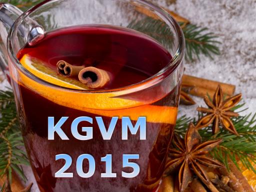 kgvm_2015_punsch